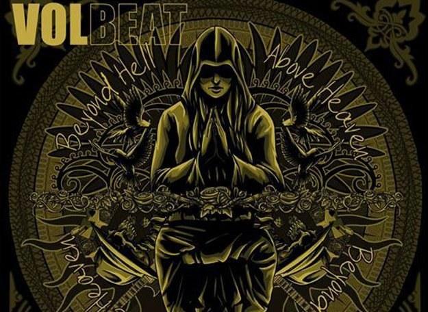 Volbeat: Dobra zabawa /