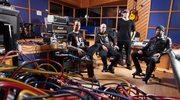 Volbeat w studiu