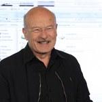Volker Schloendorff: Marzenia, ambicja i szczęście