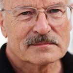 Volker Schlöndorff kończy 75 lat