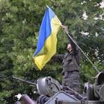 Volker: Ukraina może otrzymać od USA dodatkowe systemy przeciwczołgowe