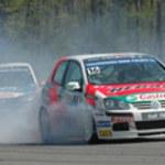 Volkswagen Castrol Cup na finiszu