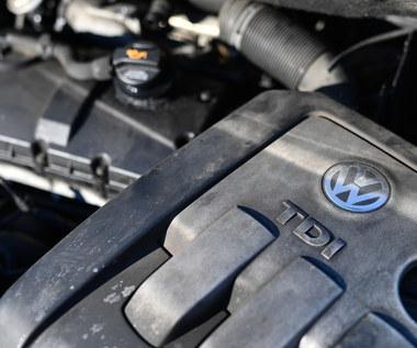 Volkswagen chce odszkodowania od swoich... byłych szefów!