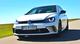 Volkswagen Golf GTI Clubsport - test