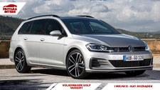 0007M7QJPG8PYPO9-C307 Volkswagen Golf Variant - MotoAs Interii w kategorii Rozsądek