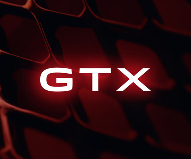 Volkswagen GTX. Takie mają być elektryczne emocje
