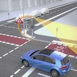 Volkswagen i Siemens chcą poprawić bezpieczeństwo na drogach