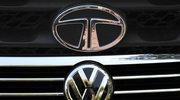 Volkswagen i Tata jednak nie stworzą wspólnie samochodu
