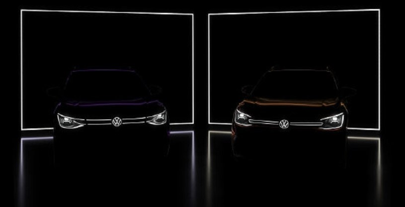 Volkswagen ID.6 /