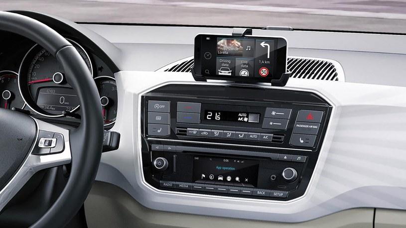 Volkswagen maps + more /materiały prasowe