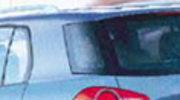 Volkswagen Marrakesh i scirocco?