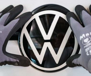 Volkswagen musi wypłacić po 3 tys. euro w ramach odszkodowania