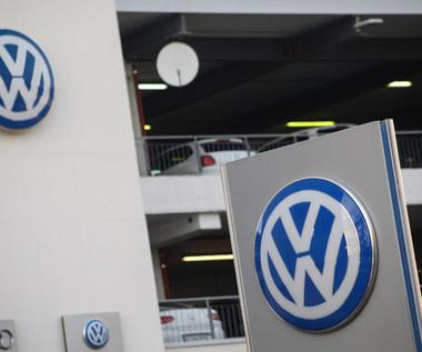 Volkswagen otrzyma 288 mln euro od byłych dyrektorów!