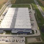 Volkswagen otwiera pod Poznaniem centrum dystrybucji części