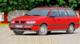 Volkswagen Passat, Ford Mondeo czy Opel Vectra - którego wybrać do 10 tys. zł?