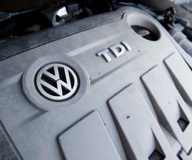 Volkswagen podał zakres zmian w silnikach emitujących zbyt dużo tlenków azotu