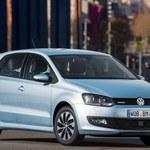 Volkswagen Polo TSI BlueMotion. Pali 4,1 l/100 km. Benzyny!