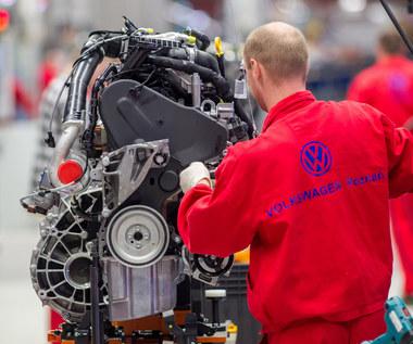 Volkswagen Poznań. Związkowcy zawarli porozumienie z zarządem