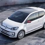 Volkswagen prezentuje nowe nagłośnienie
