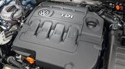 Volkswagen. Przewodnik po silnikach TDI