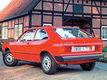 Volkswagen Scirocco 1974–77