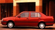 Volkswagen Vento - konkurent dla Passata