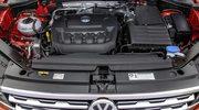 Volkswagen wprowadza DPF do silników benzynowych!