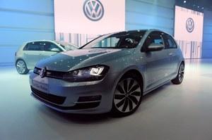Volkswagen wyrówna  niedobory podatkowe klientów, którzy padli ofiarą afery