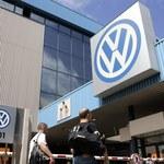 Volkswagen zaczyna zatrudniać w Poznaniu