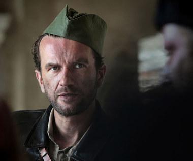 """Volta"": Nowa komedia Juliusza Machulskiego"