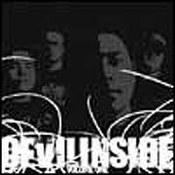 Devilinside: -Volume One