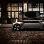 Volvo 360c – alternatywa wobec przelotów pasażerskich