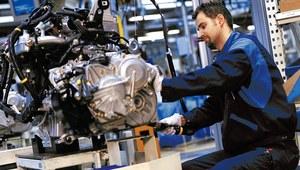 Volvo będzie korzystać tylko z własnych silników