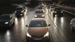 Volvo chce wprowadzić na drogi 100 autonomicznych aut