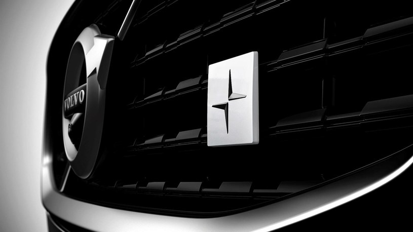 Volvo Polestar Engineered /