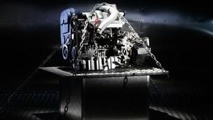 Volvo prezentuje nowy, topowy silnik diesla