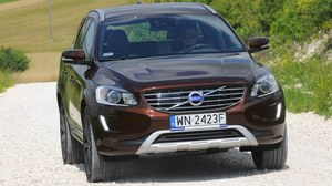 Volvo XC60 D5 AWD Aut. Summum Polestar Performance - test