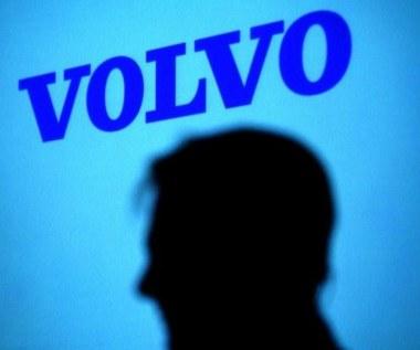 Volvo zamyka fabrykę i przenosi produkcję do Polski