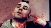 Von Trier i Scorsese współpracują