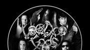 Voodoo Gods: Nowy album wiosną 2020 r.