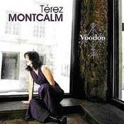 Terez Montcalm: -Voodoo