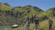 Vorarlberg: Smak natury i kultura smaku