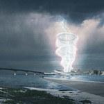 Vortex Generator, czyli jak ujarzmić moc pioruna