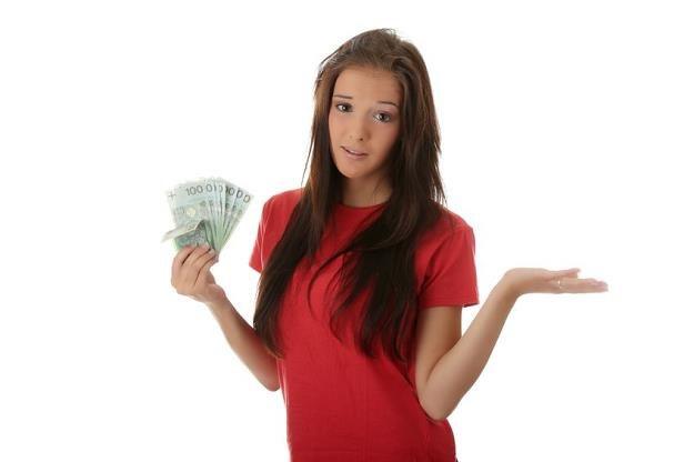 Voucher to potwierdzenie opłacenia z góry zakupu /©123RF/PICSEL