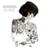 Kimbra: -Vows