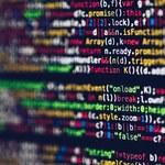 VPN - jak to działa i dlaczego warto zainwestować w wirtualną sieć prywatną?