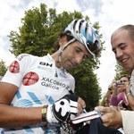 Vuelta: Mosquera wygrał 20. etap