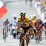 Vuelta: Wygrana Barredo, Nibali nadal liderem