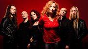 Vuur: Nowy zespół byłej wokalistki The Gathering