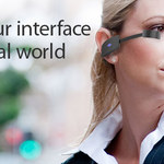 Vuzix M100 – tańsza alternatywa dla Google Glass wkrótce do kupienia